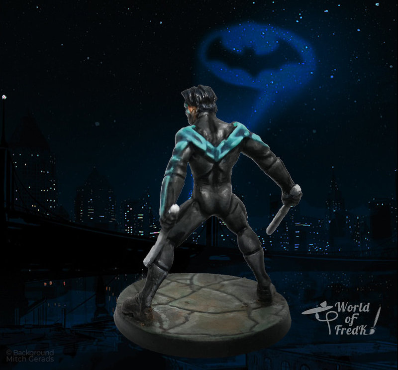 Nightwing Dos.jpg