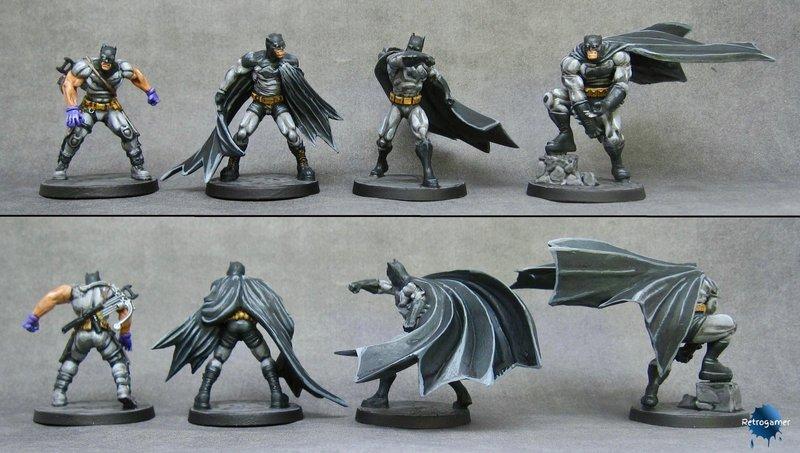 Batman - Héros4.jpeg