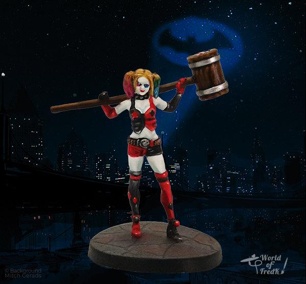 Harley Quinn Face.jpg
