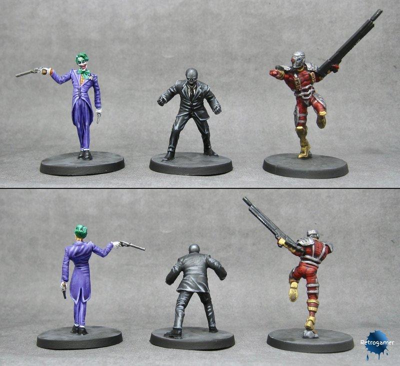 Batman - Méchants16.jpeg