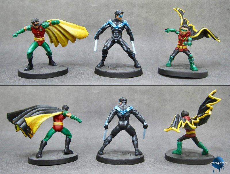 Batman - Héros5.jpeg