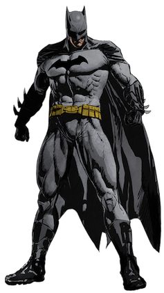 Batman_DC_Comics.png.5e565b7f91f0cd642f758159caf0f006.png