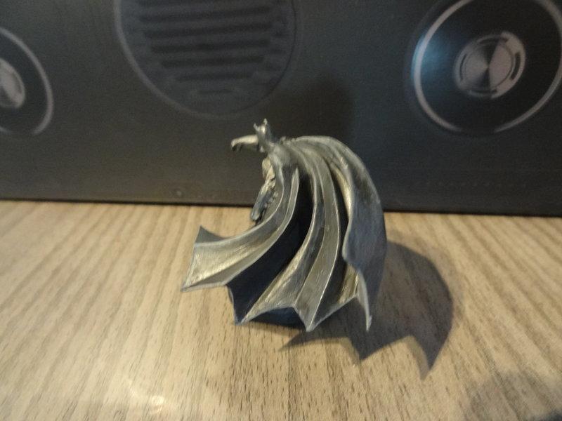 Batman_ar.thumb.JPG.4128f635803c7f21f1f5dece456004bb.JPG