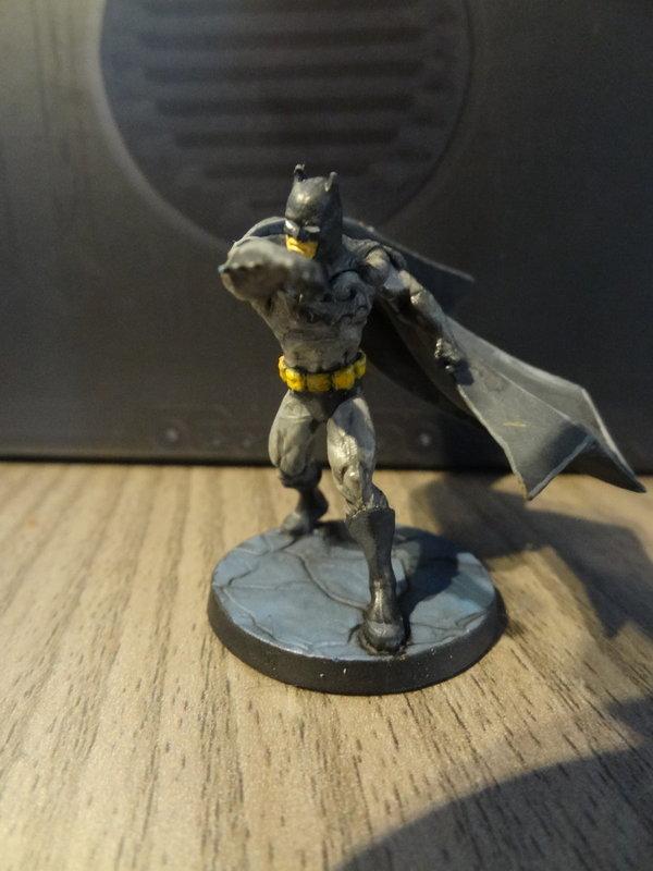 Batman_av.thumb.JPG.1c2db4ac8aeced561030a72380a880fe.JPG