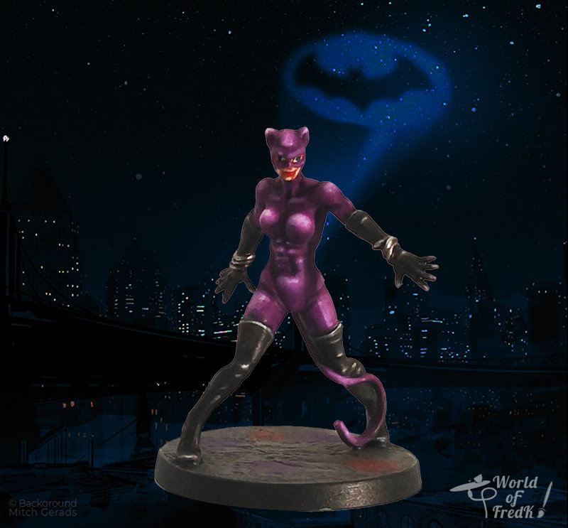 Catwoman_TLH_Face.jpg.0f2cd09f7ed1259acc6a9d85a60caefb.jpg