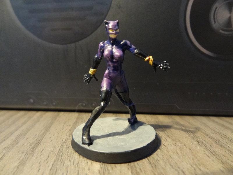 Catwoman_av.thumb.JPG.a9260227fa42326c3198be8301b30952.JPG