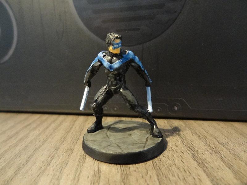Nightwing_av.thumb.JPG.0fd08545813a45eb5fc6fedfd22fdc83.JPG