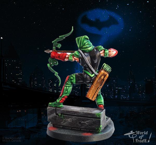 Green Arrow_Dos.jpg