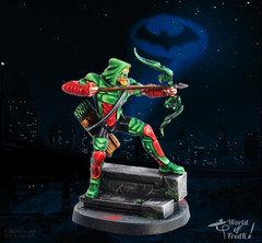 Green Arrow_Face.jpg