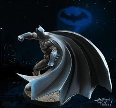 Batman Dos.jpg