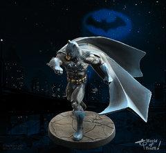 Batman Face.jpg
