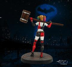 Harley Quinn Dos.jpg