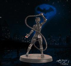 Catwoman_Dos.jpg
