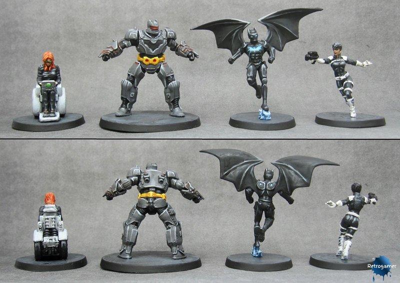Batman - ext3.jpeg