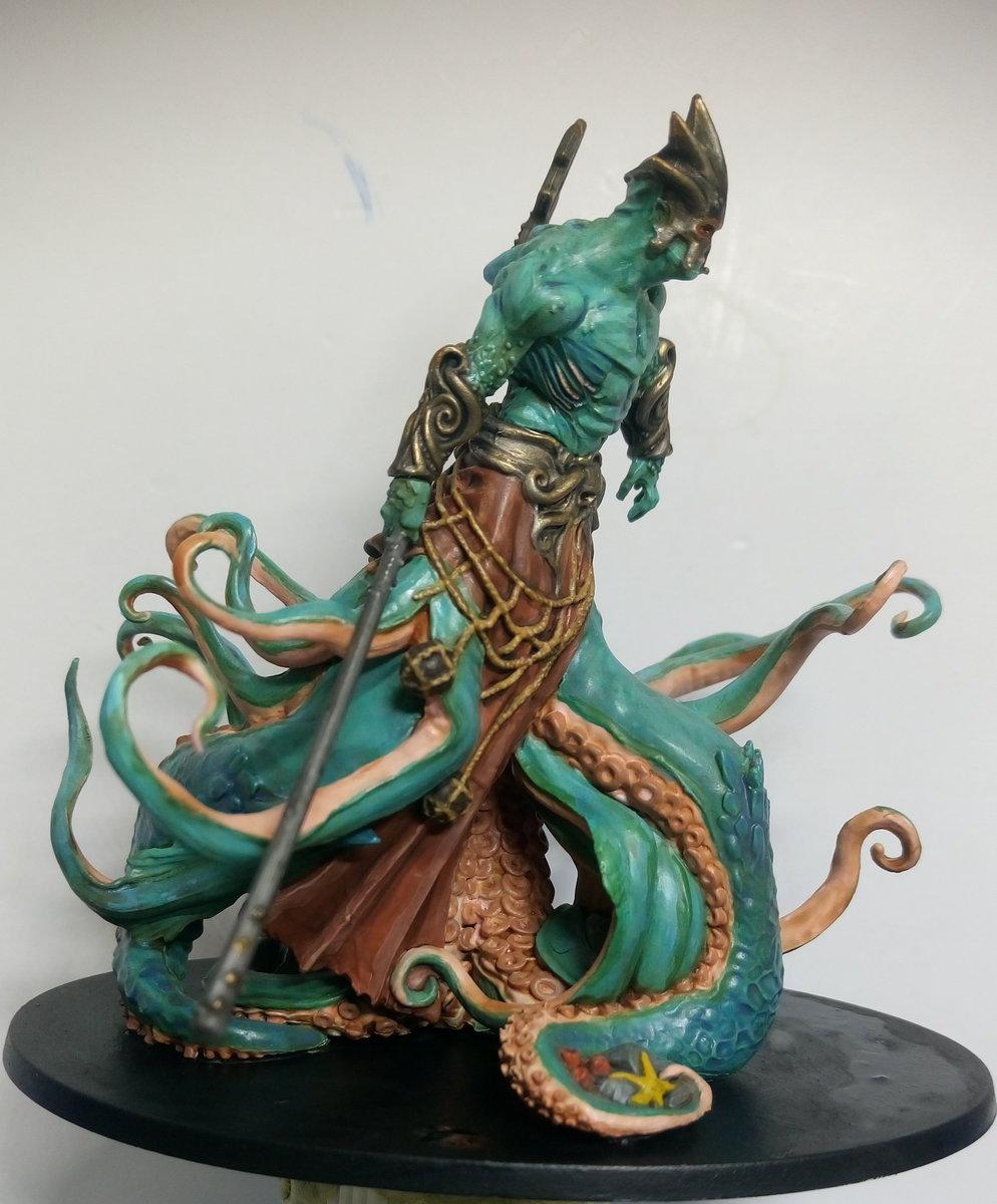 Poseidon 2.JPG