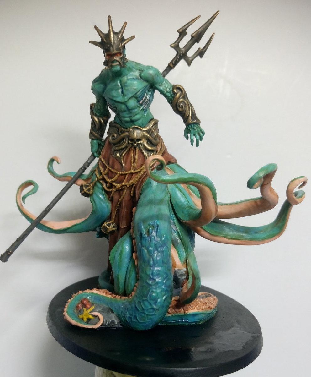 Poseidon 1.JPG