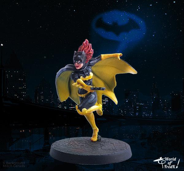 Batgirl Face.jpg
