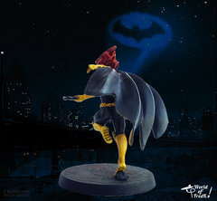Batgirl dos.jpg