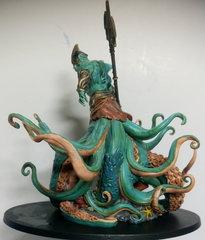 Poseidon 3.JPG