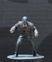 black mask-1.JPG