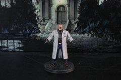 Docteur Strange.JPG