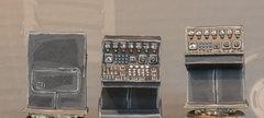 console-1.JPG