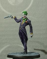 jocker-1.JPG