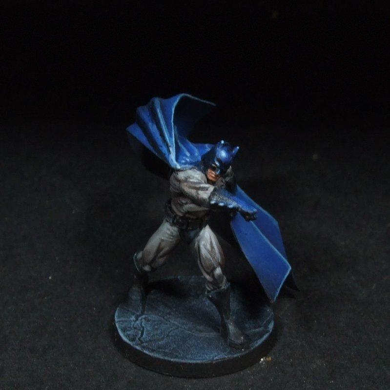 batman_1.thumb.JPG.938f83c7b75d9f24dbed51a2f7952124.JPG