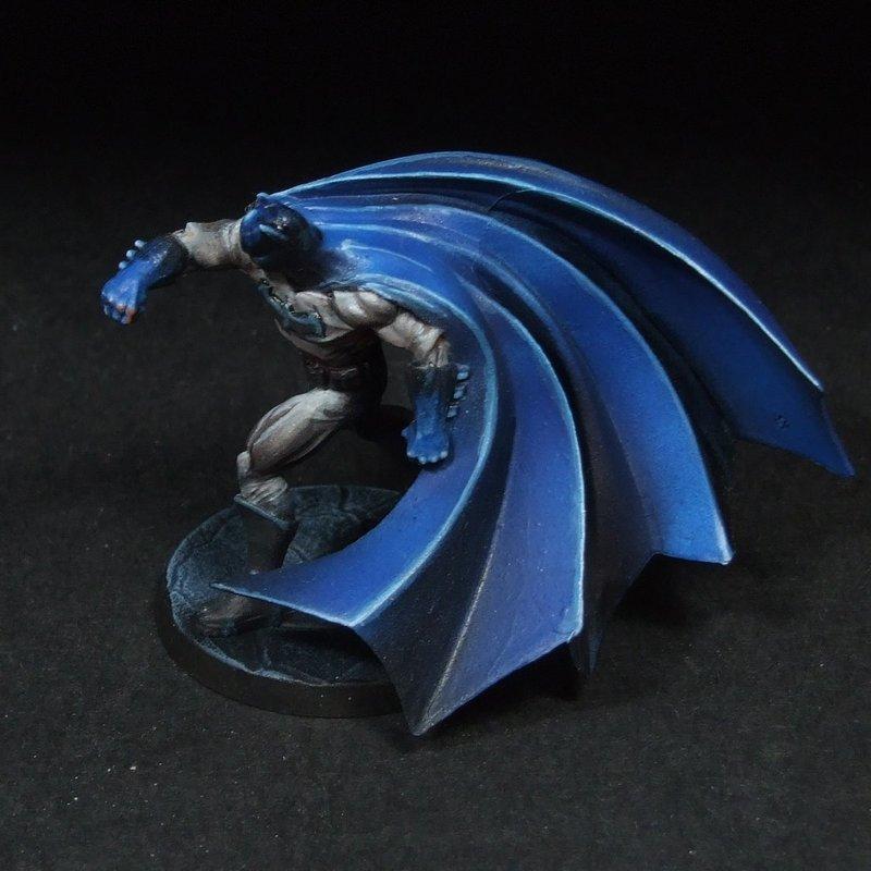 batman_2.thumb.JPG.d0cb297f0c450a7f4736536019c54c2f.JPG