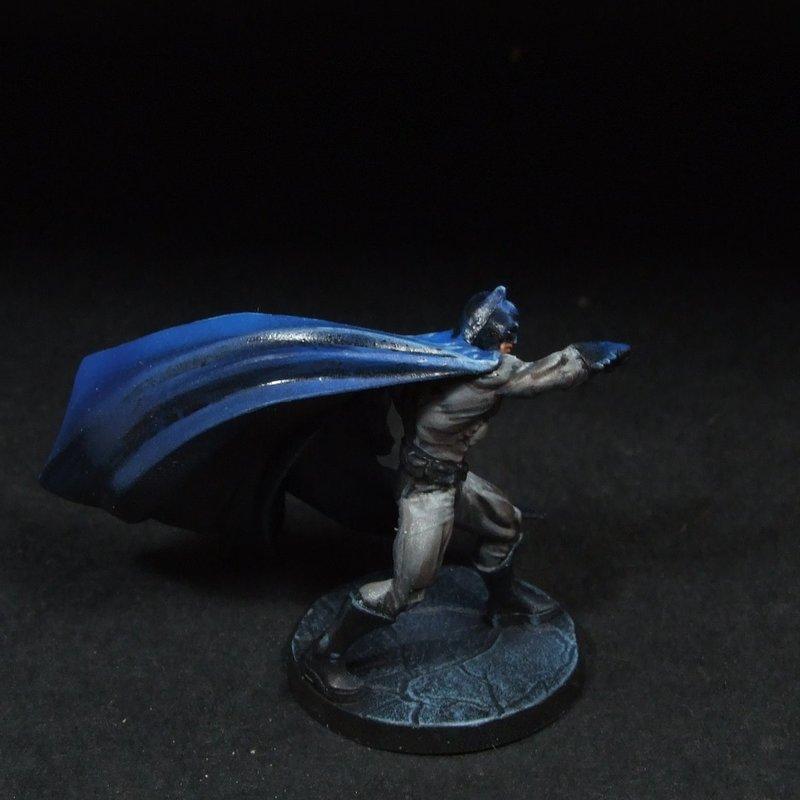 batman_3.thumb.JPG.68e238ddbee5e9fc69f36dd3725b8297.JPG