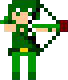 pixel_heroes_green_arrow_by_thecomiccrafter_d8z5l3w-fullview.png