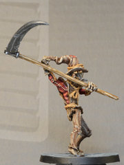 scarecrow bis-2.JPG