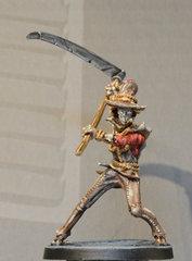 scarecrow bis-1.JPG