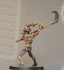 scarecrow bis-3.JPG
