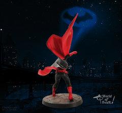 Batwoman_Dos.jpg