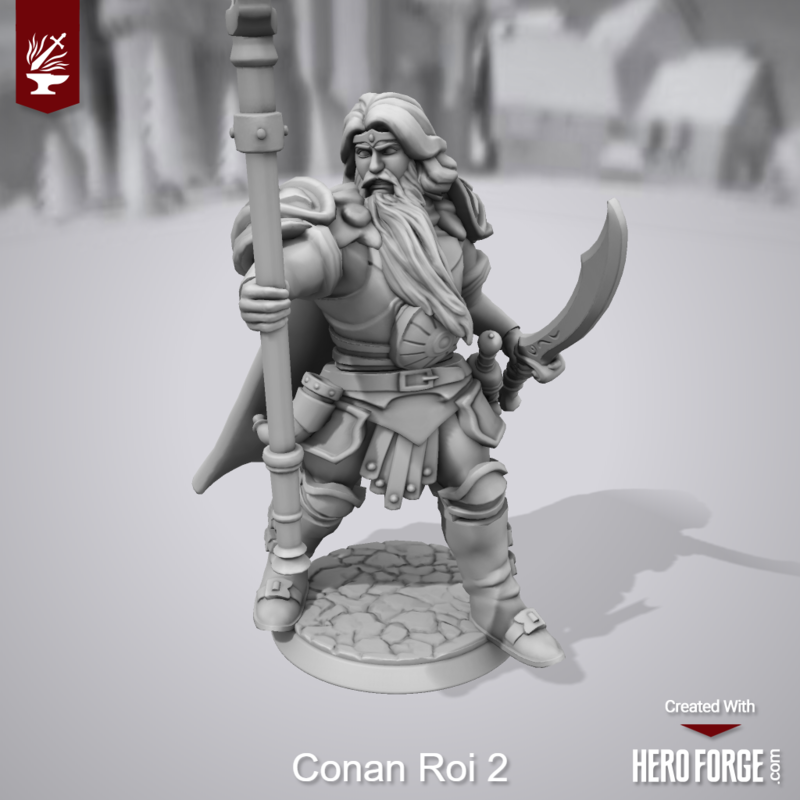 Conan 23.png
