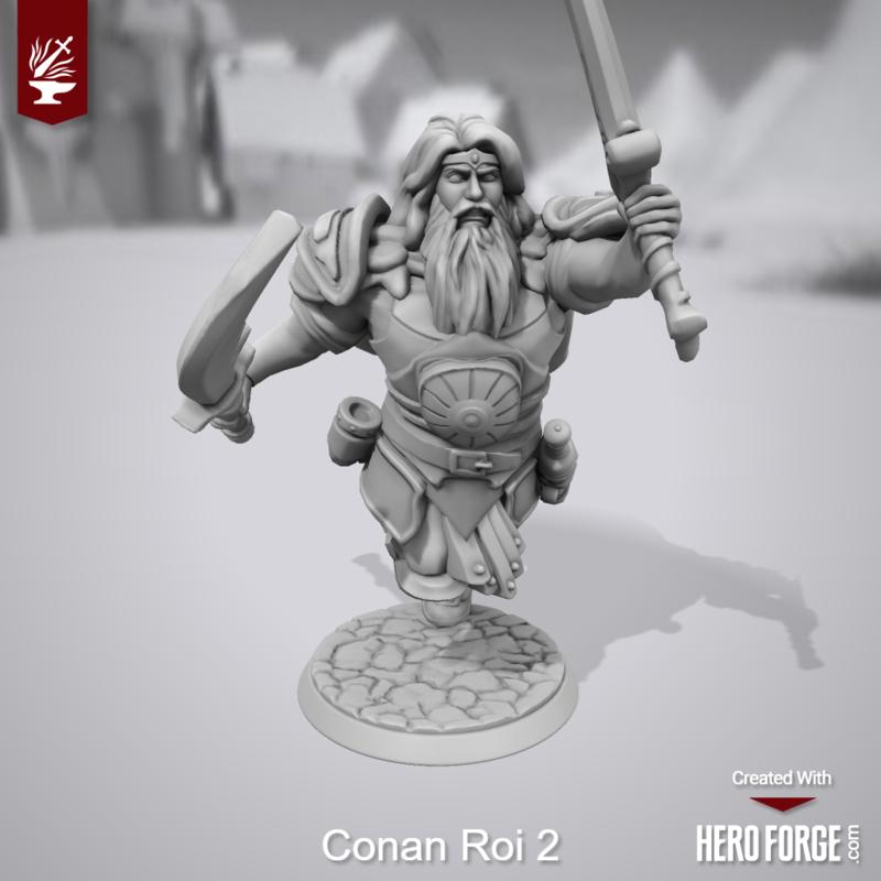 Conan 20.png