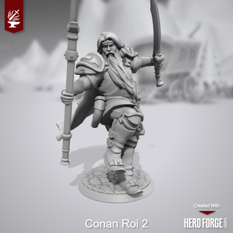 Conan 10.png