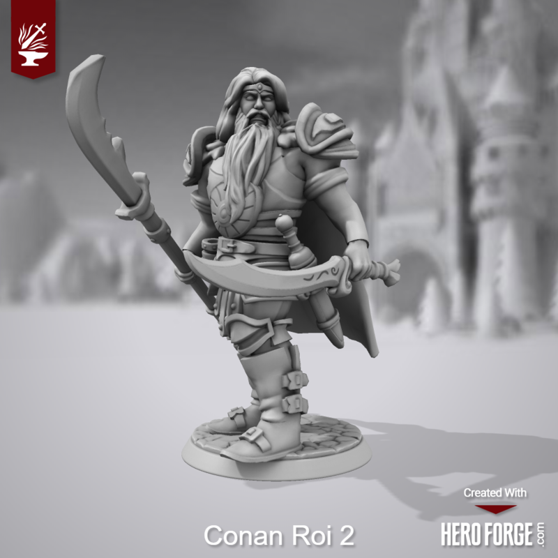 Conan 4.png