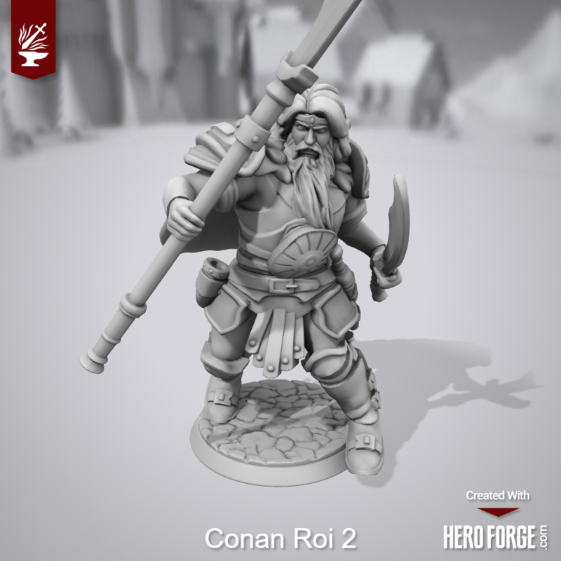Conan 22.png