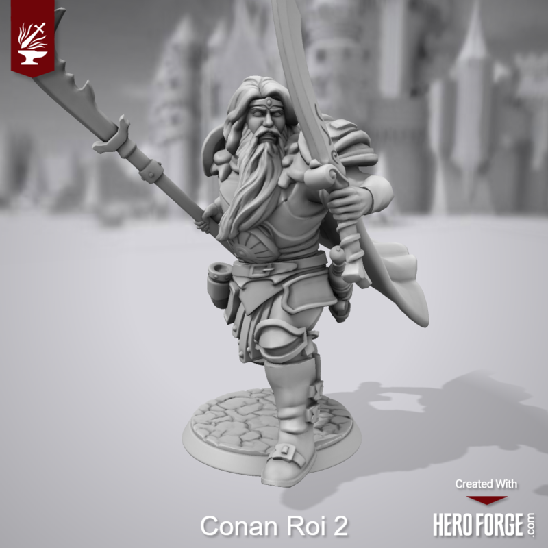 Conan 9.png