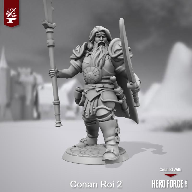 Conan 24.png