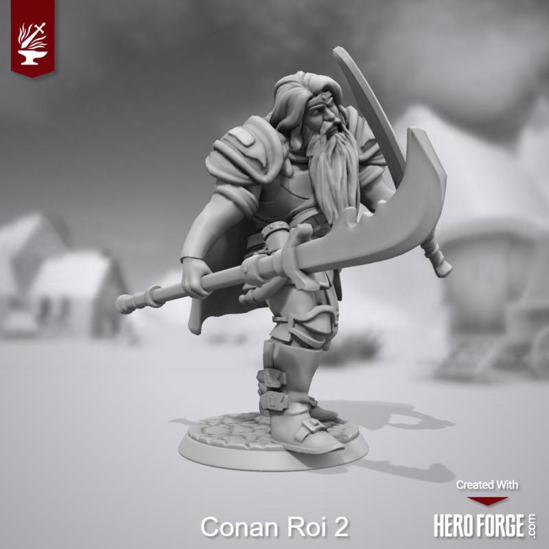 Conan 26.png