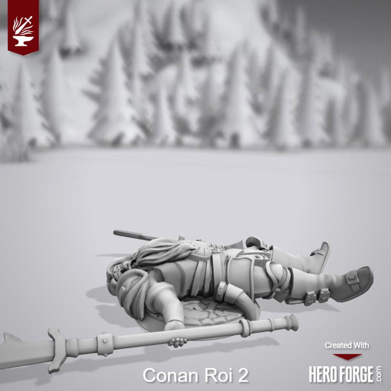 Conan 27.png