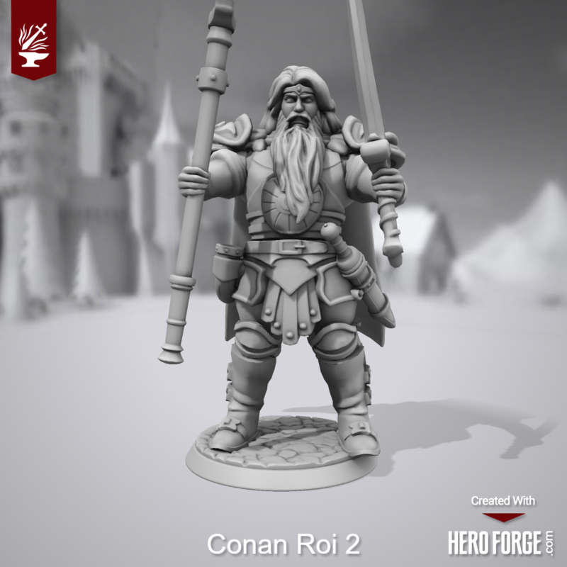 Conan 14.png
