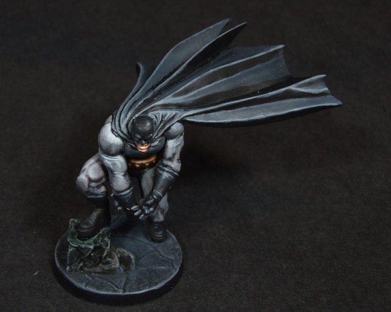 Batman_B_1.thumb.JPG.f87d108161b0cb711d2e6996ddb58272.JPG