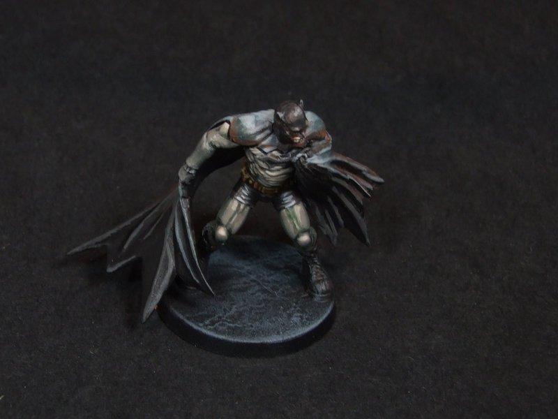 Batman_C_4.thumb.JPG.93aafeabdb82a94c5a5985b4892663ab.JPG