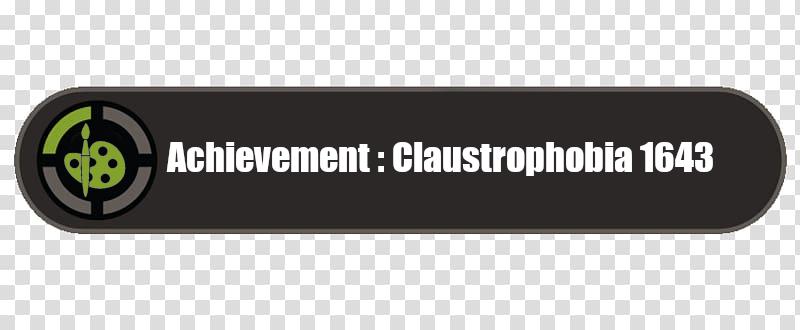 Achievement.png.118bab4d6118943dfd9177ea552fcc50.png