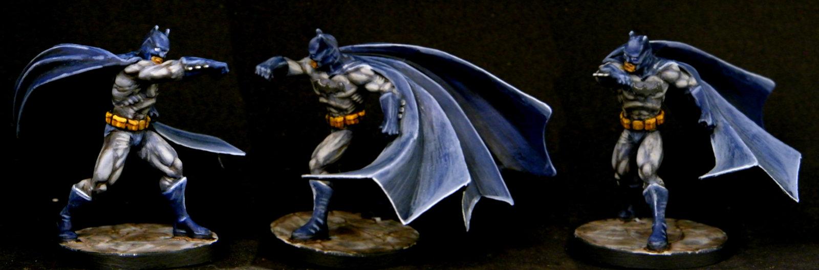 large.Batman2.JPG.27320a8bea49dd5747aa47599445a1f6.JPG