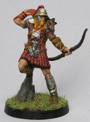 Archer Kothien